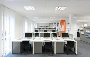 Agentur-fuer-Arbeit-Freiberg Berufsinformationszentrum-1024x6471