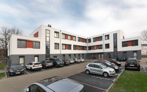 Agentur-fuer-Arbeit Außenansicht-1024x6471
