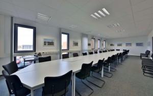 Jobcenter-Itzehoe-3