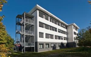 Jobcenter Strausberg 4-e1428338848867